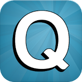 QuizClash (US version)
