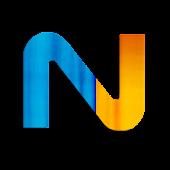 뉴질랜드포털 NZOY -정보,뉴스,구직,쇼핑,유학,이민