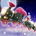 SL*Christmas LW Trial icon