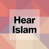 Hear Islam