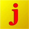 Jumble Box icon