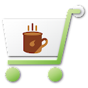 TSM Coffee Kiosk icon