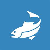 Snapper for Digital Ocean