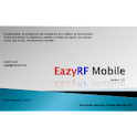 EazyRF Mobile logo