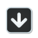 Notification Launcher icon