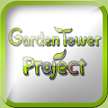 Download Garden Tower Project APK