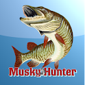 Musky Hunter LITE