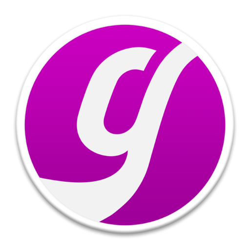 Getaround - Instant Car Rental 遊戲 App LOGO-APP開箱王