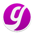Getaround -.. file APK for Gaming PC/PS3/PS4 Smart TV