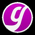 Getaround icon