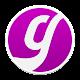 Getaround v1.0.8
