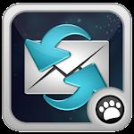 SMS Backup 2.2.1 Apk