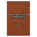 Washington Irving Collection logo