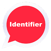 WhatsApp Identifier
