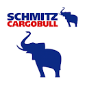 Cargobull icon