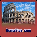 Rome Hotels By Roma Viva icon