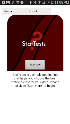 StatTests