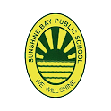 Sunshine Bay Public School icon