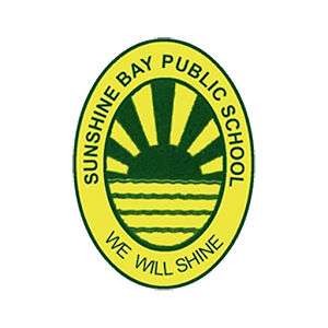 Free Apk android  Sunshine Bay Public School 2.1.0  free updated on