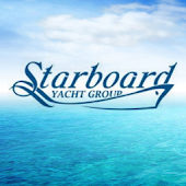 Starboard Yacht Group