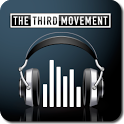 The Third Movement icon