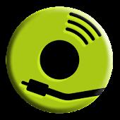 Orpheus Plugin - Google Drive