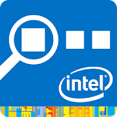 Intel® App Finder
