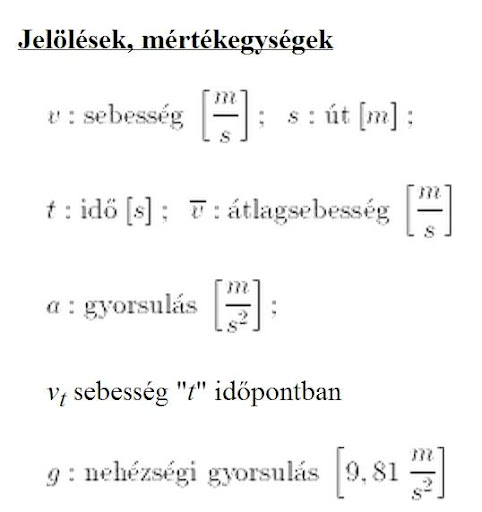 matekonline.hu - FIZIKA öf.