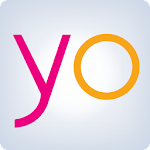 Yonja. Be social & be happy! 3.15 Apk