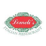 Lomeli's: Gardena