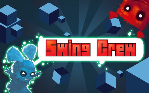 Swing Crew