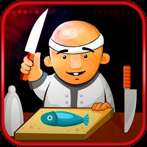 Sushi Bar 休閒 App Store-愛順發玩APP