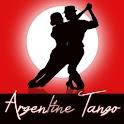 Argentine Tango Beginners icon