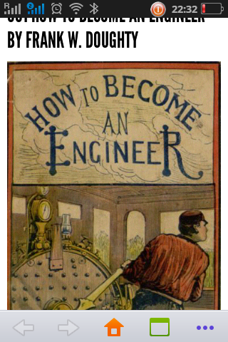How to Become an Engineer