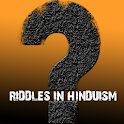 RIDDLES IN HINDUISM icon