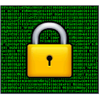 Encrypted Notes icon