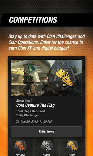 Call of Duty® ELITE v2.2.0 APK