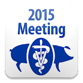 AASV 2015 Annual Meeting