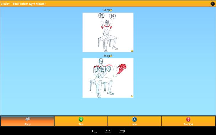 игровые автоматы для nokia n73 бесплатно
