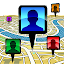 Free Download Phone Tracker - GPS Tracking APK for Samsung