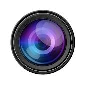 Web Camera Server