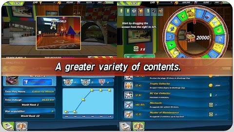 RE-VOLT 2 : Best RC 3D Racing Screenshot 12