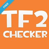 TF2 Price Checker Free