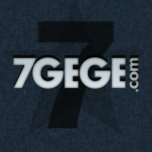 7gege Fashion Store