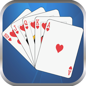 Poker Fever for PC and MAC