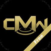 Centermat Wrestling (Free)