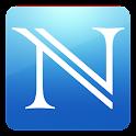 NoteMonkey icon