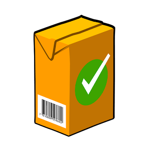 Barcode & QR Scanner Codecheck for Android