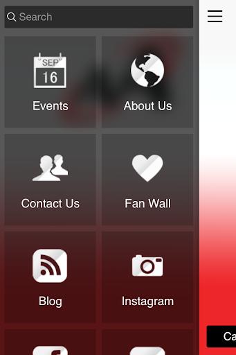 【免費運動App】All Star Athletics-APP點子