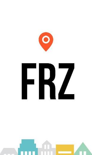 佛罗伦萨 城市指南 地图 名胜 餐馆 酒店 购物